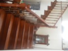 Traditional House for Sale Funchal Madeira - Quinta Prime Poperties Madeira Real Estate (16)%15/21