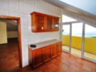 Penthouse Apartment for Sale in Calheta Prime Properties Madeira Real Estate (1)%17/20