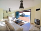 House for Sale in Funchal Prime Properties Madeira Real Estate (9)%10/24