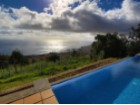 House for Sale in Funchal Prime Properties Madeira Real Estate (4)%11/24