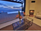 House for Sale in Funchal Prime Properties Madeira Real Estate (12)%12/24