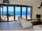 House for Sale in Funchal Prime Properties Madeira Real Estate (24)%1/24