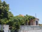 House to rebuild in Madeira Prime Properties Madeira Real Estate (1)%1/6