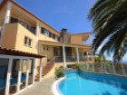 Prime Properties Madeira Real Estate House for Sale in Neves Sao Goncalo Funchal (1)%1/14