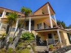 Prime Properties Madeira Real Estate House for Sale in Neves Sao Goncalo Funchal (10)%10/14