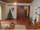 House for Sale with beautiful gardens Prime Properties Madeira Real Estate (9)%9/18
