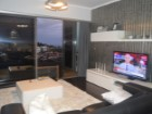 Luxury apartamento for Sale Funchal Prime Properties Madeira Real Estate (12)%12/14