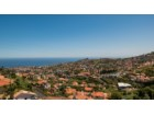 House for Sale in Funchal Prime Properties Madeira Real Estate (19)%17/24