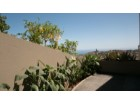 House for Sale in Funchal Prime Properties Madeira Real Estate (20)%18/24