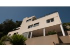 House for Sale in Funchal Prime Properties Madeira Real Estate (22)%21/24