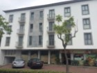 Prime Properties Madeira Real Estate - Apartment for Sale in Santa Cruz (1)%1/5