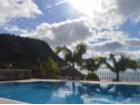 House for Saçe Calheta Prime Properties Madeira Real Estate (1)%3/22
