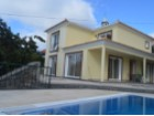 House for Saçe Calheta Prime Properties Madeira Real Estate (5)%8/22