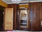 House for Saçe Calheta Prime Properties Madeira Real Estate (11)%19/22