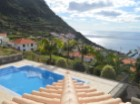 House for Saçe Calheta Prime Properties Madeira Real Estate (12)%2/22