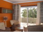 House for Saçe Calheta Prime Properties Madeira Real Estate (14)%22/22