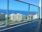 Find your home in Madeira Prime Properties Madeira Real Estate (5)%2/15