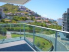 Find your home in Madeira Prime Properties Madeira Real Estate (3)%5/15