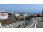 Apartment for Sale Garajau Santa Cruz Prime Properties Madeira Real Estate (15)%2/8