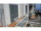 Apartment for Sale Garajau Santa Cruz Prime Properties Madeira Real Estate (8)%6/8