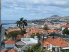 Three bedroom apartment in Santa Maria Maior Funchal Prime Properties Madeira Real Estate (6)%1/14