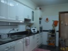 Three bedroom apartment in Santa Maria Maior Funchal Prime Properties Madeira Real Estate (3)%3/14