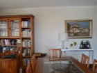 Three bedroom apartment in Santa Maria Maior Funchal Prime Properties Madeira Real Estate (7)%7/14