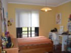 Three bedroom apartment in Santa Maria Maior Funchal Prime Properties Madeira Real Estate (9)%9/14