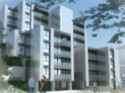 Modern apartments Funchal Prime Properties Madeira Real Estate (2)%1/10