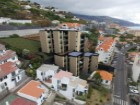 Modern apartments Funchal Prime Properties Madeira Real Estate (1)%2/10