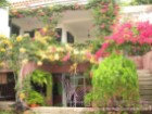 House › Funchal | 4 Bedrooms | 5WC