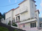 House › Calheta (Madeira) | 3 Bedrooms | 1WC