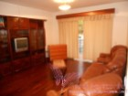 Apartment › Funchal | 2 Bedrooms + 1 Interior Bedroom | 2WC