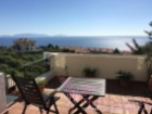 House › Santa Cruz | 3 Bedrooms | 2WC