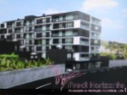 Apartment T2-Tourism Zone-good areas | 2 Bedrooms | 2WC