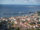 Villa T3 +1-magnificent views of Funchal Bay | 4 Bedrooms | 5WC