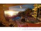 Apartment › Funchal | 3 Bedrooms | 4WC