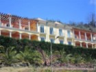 Apartment › Funchal | 2 Bedrooms | 3WC