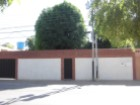 House › Sucre | 5 Bedrooms | 3WC
