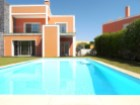 Housing in V4 to remodel and enlarge, Cascais | 4 Bedrooms | 4WC