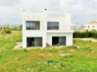 Modern 3 Bedroom house with stunning views in Santa Catarina, Tavira, Algarve | 4 Pièces | 2WC