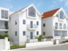 Exquisite and luxurious development in the Centre of Estoril, composed of 5 luxury apartments › Cascais