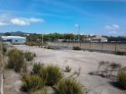 Plot of land for construction of detached house with great access in Cascais |