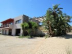 Spacious and modern 4+2 bedroom villa in a plot of 970 sqm, w/ pool, garage box, in Tavira (Algarve) | 4 Bedrooms | 4WC