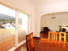 Excellent 2 bedroom apartment fully renovated with a view unobscured, on Avenue of the good friends, Cacém. | 2 Bedrooms | 1WC