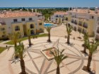 BRAND NEW 3 BEDROOM VILLAS, VERY MODERN, WITH GARDEN, TERRACE, 'POOL OPTION' IN LUZ DE TAVIRA (ALGARVE) | 3 Bedrooms | 2WC