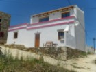 2 Bedroom house recently , in Livramento, Tavira, Algarve | 2 Zimmer | 1WC