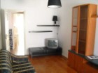 2 Bedroom Apartment Fully Renovated, Star, Lisbon | 2 Bedrooms | 1WC