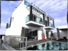 Typical house with 2 bedroomms in a few meters from the Ria Formosa in Santa Luzia (Tavira-Algarve) | 2 спальни | 1WC