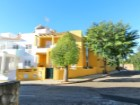 Modern 3 Bedroom house with stunning views in Santa Catarina, Tavira, Algarve | 3 Zimmer | 2WC